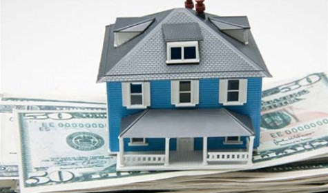 Страхование ипотеки – тонкости процедуры