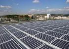 Альтернативные источники энергии и их важность для человечества