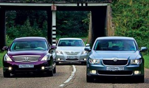 Автобазар. Покупка продажа авто в Украине