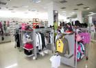 Каким должно быть торговое оборудование для магазина одежды