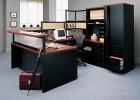 Офисная мебель мастер: как подобрать