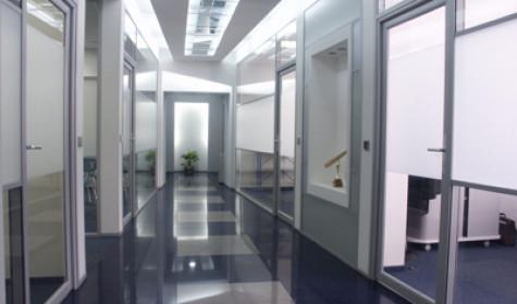 Продажа офисной недвижимости – выгодный бизнес