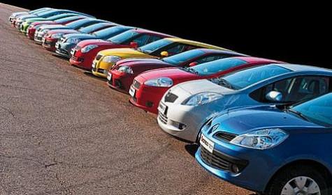 Украинский автобазар. Покупка продажа авто в Украине