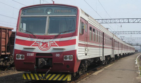 Транспортное машиностроение России, и что мешает ему нормально развиваться
