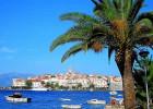 Зарубежная недвижимость в кредит в Хорватии