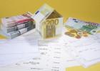 Ипотечные кредиты банков – просто о сложном