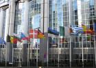 Инвестиции в Европу заставит банки США понести крупные убытки
