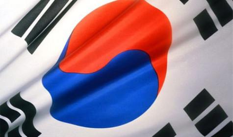 Электроника Южной Кореи