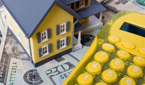 Безопасная покупка недвижимости