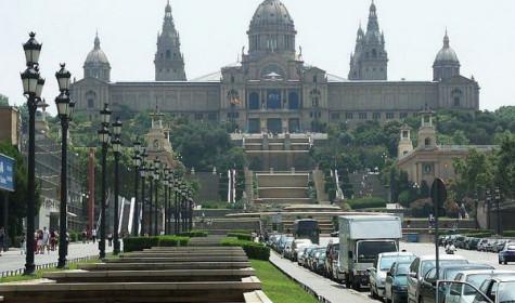 Банки Испании тянут на дно конфискованные квадратные метры