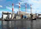 Производство и передача электроэнергии