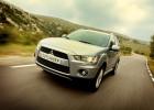 Рынок легковых автомобилей 2011. Выводы, тенденции и прогнозы российских специалистов.