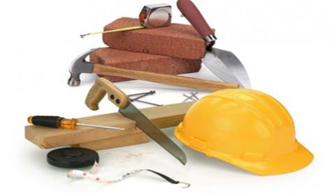 Приобретаем стройматериалы для дома