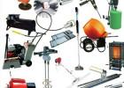 Стоит ли домашнему мастеру приобретать инструмент и оборудование, адресованные профессионалам?