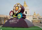 Строительство объектов Евро 2012 – опыт, который стоит изучить