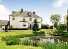 Зарубежная недвижимость дешевеет, особенно в Великобритании