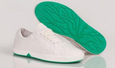 Современное производство обуви из искусственных материалов