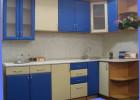 Дешевая кухонная мебель