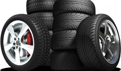 Как подобрать шины диски для авто