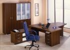 Мебель офисная и ее достоинства