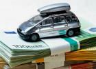Как выбрать компанию по автострахованию?