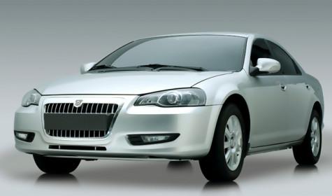 На что обратить внимание при выборе легкового автомобиля?