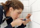 Как сэкономить на ремонте туалета
