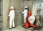 Современные методы привлечения заказчиков (в сфере строительства и ремонтных работ)