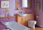 Ванная комната и ее отделка