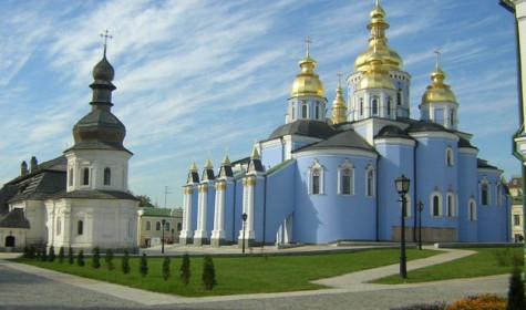 Возможности аренды недвижимости на рынке недвижимости Киева