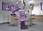 Дизайн помещения клиники: важно или нет?