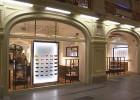 Дизайн магазина и его влияние на покупателя