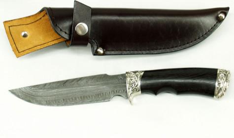 Интернет-бизнес по продаже ножей