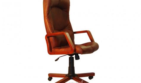 Кресло должно быть удобным