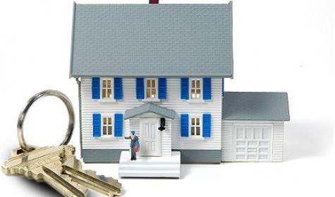 Важные вопросы при выборе недвижимости