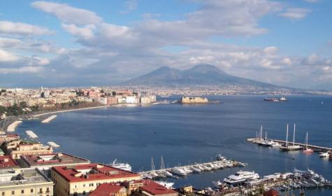 Особенности покупки недвижимости в Италии