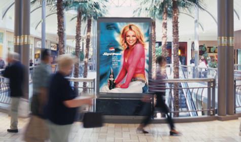 Обслуживание и эксплуатация торговых центров
