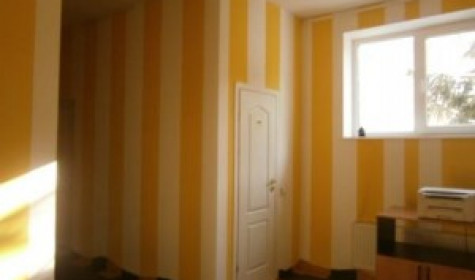 Аренда в Иваново: как найти выгодные предложения?