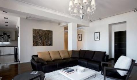 Продажа и обмен квартир: полный спектр профессиональных услуг