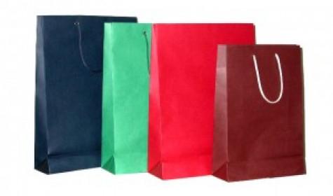 Упаковка в качестве рекламы