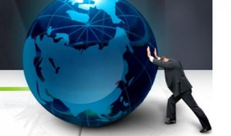Современные методы продвижения бизнеса
