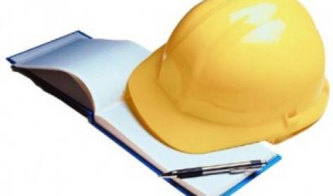 Строительные материалы: как открыть свой собственный магазин?
