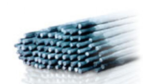 Характеристика электродов для сварочного аппарата