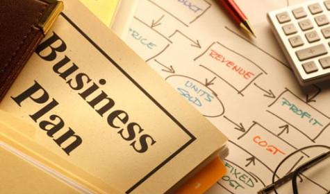 Польза дата центра для ведения бизнеса