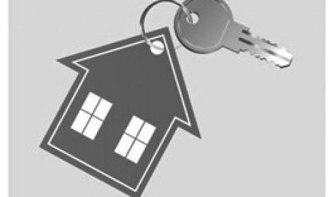 Сотрудничество с агентствами недвижимости: плюсы правильного приобретения недвижимости
