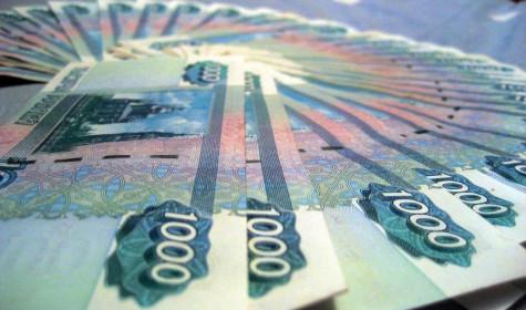 Что представляет собой полная стоимость кредита?