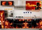 Создаем уникальную кухню