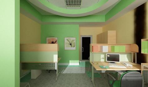 Как и где арендовать офис