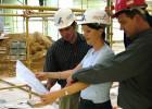 Аттестация рабочих мест строительной компании