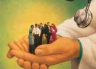 Для чего существует добровольное медицинское страхование?